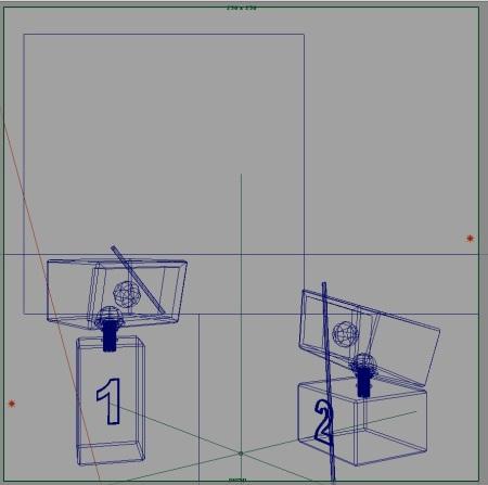 Screen shot 2012-12-29 at 4.00.39 PM